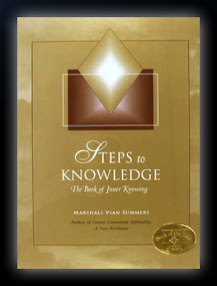 Cover of Anonymous's Book Steps To Knowledge From 1 To 49
