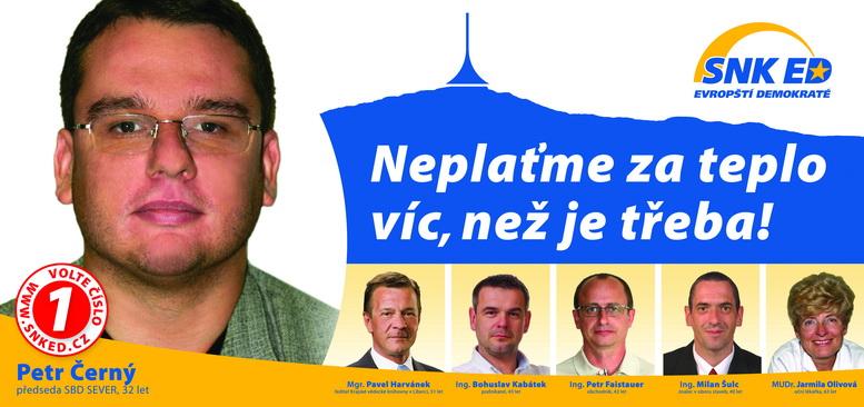 petr_bima_velkoplosna_billboard_00012