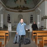2006-winter-mos-concert-saint-louis - IMG_1093.JPG