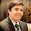 Juan Manuel Oviedo's profile photo