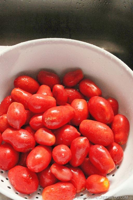 [tomatoharvest12%5B5%5D]