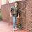 Barmavth Sandeep's profile photo