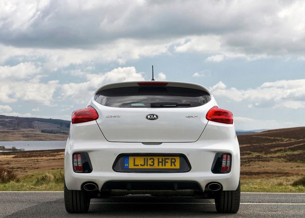 Yeni-Kia-Pro-Ceed-GT-2014-52