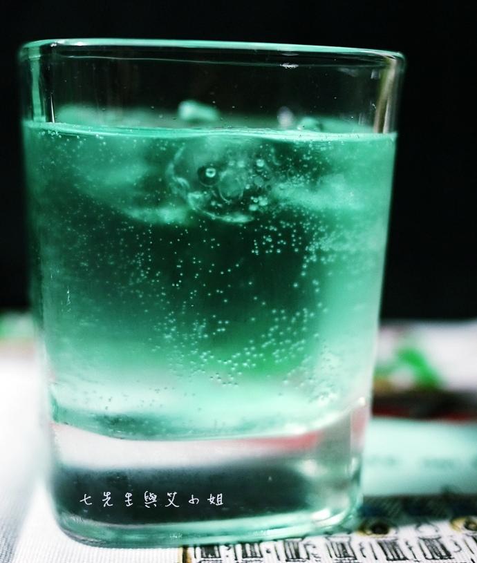 11 我的綠精靈