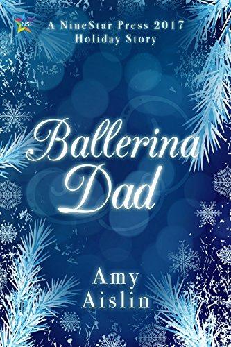 [ballerina+dad%5B3%5D]