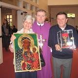 Rekolekcje, 27 Marzec 2011 - ks. Piotr Kurzaj - IMG_7521.JPG