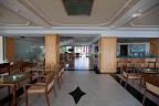 Фото 8 Aquamarina Hotel