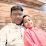 Shyam Agrawal's profile photo