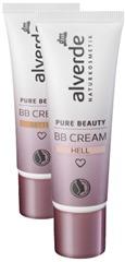 Pure_beauty_BB_Cream