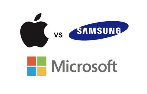 Samsung_vs_Apple_Microsoft1.jpg