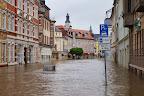 hochwasser-2013-03-06-2013 142.jpg