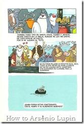 42qU3t17O - página 27