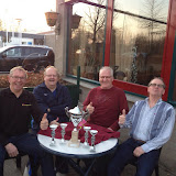 2015 - STIK Teamtoernooi Rijsbergen 08-03-2015