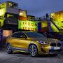 2019-BMW-X2-44.jpg