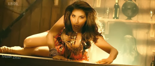 Shootout at Wadala (2013) Full Music Video Songs Free Download And Watch Online at Alldownloads4u.Com