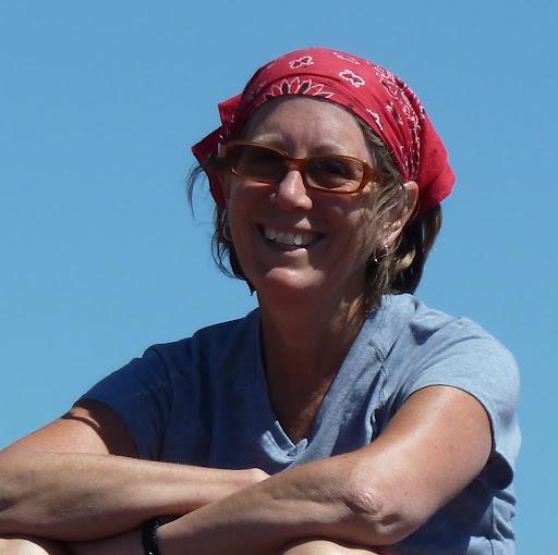 Donna Schweon Photo 4