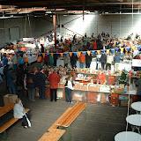Rommelmarkt 2012 - DSCF0067.JPG