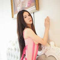[XiuRen] 2014.04.14 No.127 顾欣怡 0020.jpg