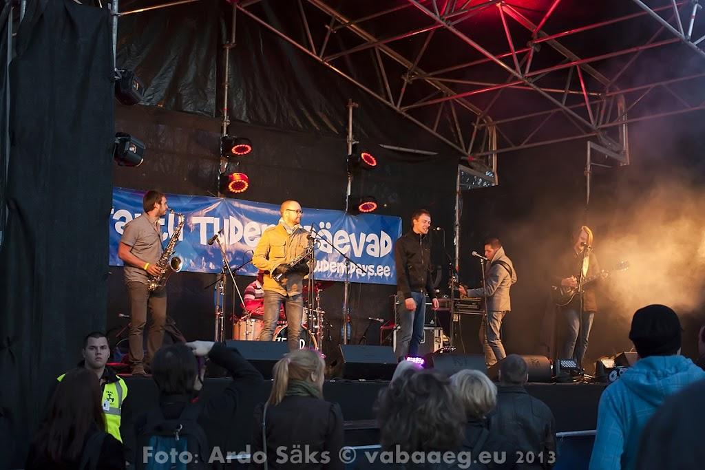 2013.05.04 Tartu Kevadpäevad 2013 - ÖÖTANTSUPIDU - AS20130504KP_768S.jpg