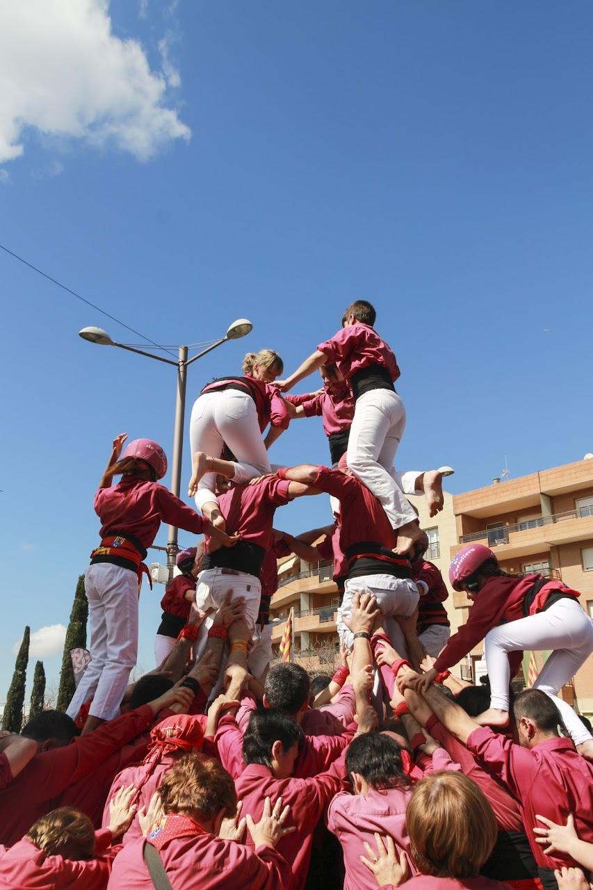 Actuació Fira Sant Josep Mollerussa + Calçotada al local 20-03-2016 - 2016_03_20-Actuacio%CC%81 Fira Sant Josep Mollerussa-64.jpg