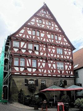 450px-Eppingen-baumannsches-haus