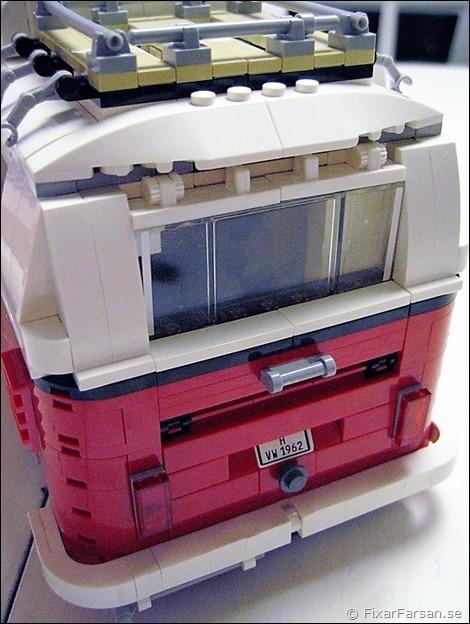 Rear-Lego-VW-T1-Camper-Van-10220