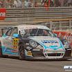 Circuito-da-Boavista-WTCC-2013-217.jpg