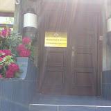 ambasada Srbije, Bern 18 05 2007 (11).jpg
