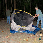 Berry College Team Building 2011 (7).jpg