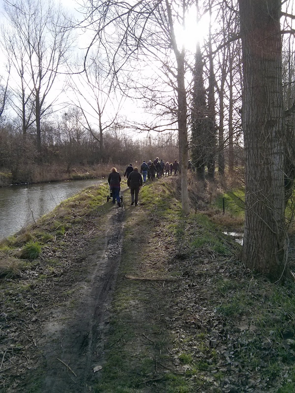Vrieswandeling 2014-02-02%2B14.41.56.jpg