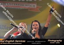WienerWiesn25Sept15_984 (1024x683).jpg