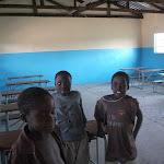 school_inrichten2.JPG