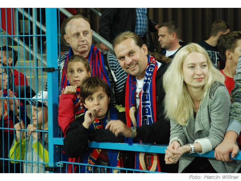 Piast  vs Lechia 2015_09_32.jpg