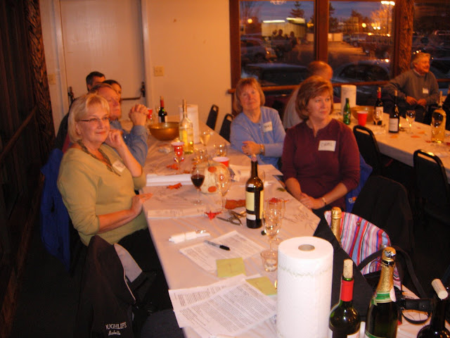 2008 Fall Membership Meeting - DSCN8812.JPG