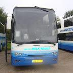 Volvo jonkheren mistrial van Van der valk bus 44