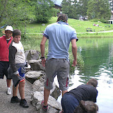 Campaments a Suïssa (Kandersteg) 2009 - CIMG4561.JPG