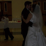 Our Wedding, photos by Joan Moeller - 100_0506.JPG