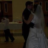 Our Wedding, photos by Joan Moeller - 100_0506.JPG