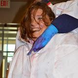 Halloween Costume Contest 2013 - DSC_3598.JPG