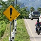0102_Indonesien_Limberg.JPG