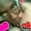 Alstanford Pierre's profile photo
