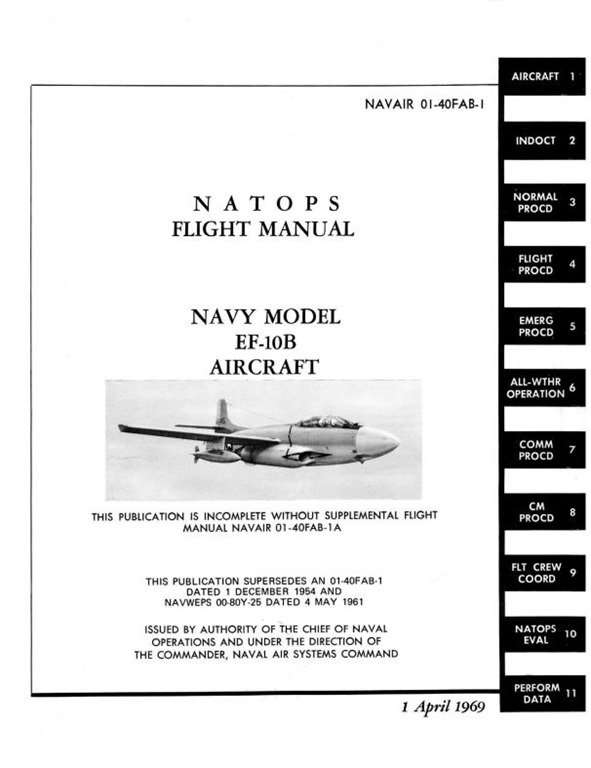 [Douglas-EF-10B-Flight-Manual-April-1%5B2%5D]
