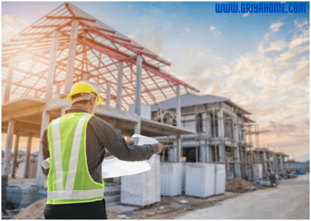 Solusi Pembuatan Rumah Dengan Jasa Arsitek