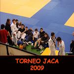 TORNEO JACA 2009