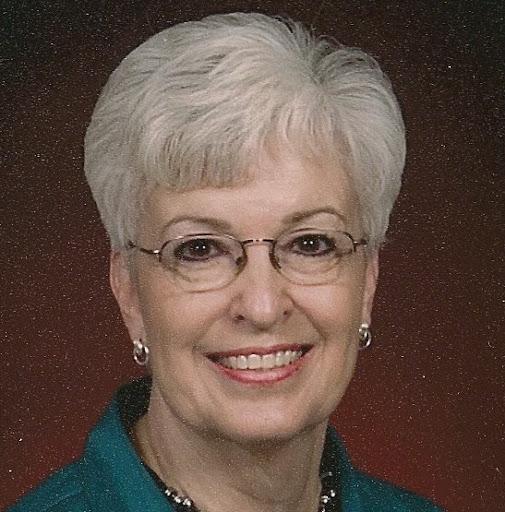 Judy Graves Address Phone Number Public Records Radaris