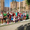 Spain_2013_17.jpg