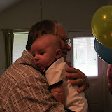 Marshalls Baptism - IMG_0823.JPG