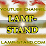 Lamp- Stand's profile photo
