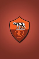 AS Roma.jpg
