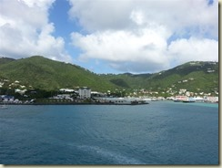20151230_Tortola starboard side (Small)